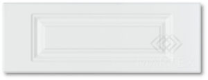 CAPRI (F17) szuflada niska