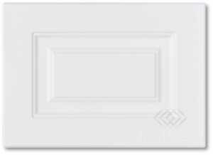 CAPRI (F17) szuflada wysoka