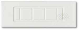 KRETA (F30) szuflada niska