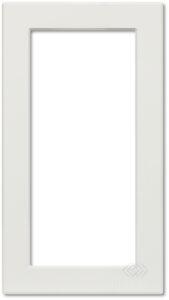KRETA (F30) witryna