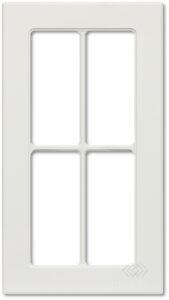 KRETA (F30) witryna szpros